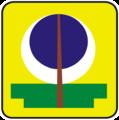 LAZARO CARDENAS.png