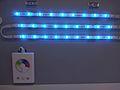 LED light strip.jpg