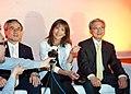 LG전자, 시네마 3D 범유럽 동시 출시 … 열풍 일으킨다!.jpg