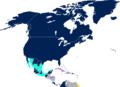 LGTB en América del Norte.PNG