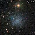 LG IC 1613 (25819991273).jpg