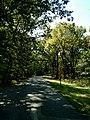 LHHV Field Trip to Gettysburg september 2016 - panoramio - Ron Shawley (105).jpg