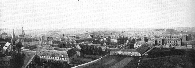 File:LJB9 - Hagenau.jpg