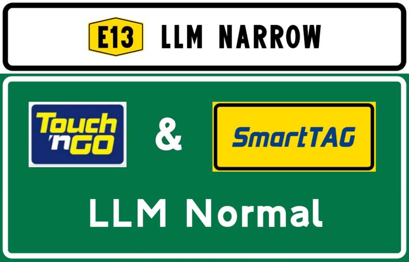 File:LLMNarrowLLMNormal signboard.png