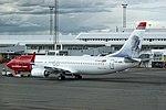 LN-NID 737 Norwegian ARN 03.jpg