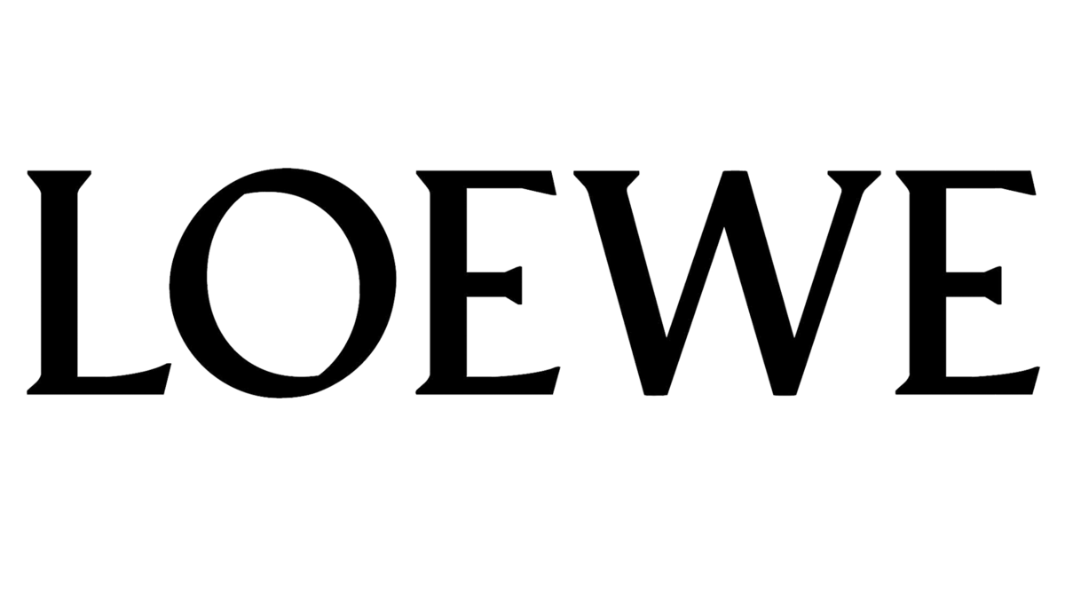 Jewelry 2018 >> LOEWE (fashion brand) - Wikipedia
