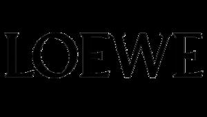 LOEWE (fashion brand) - Image: LOGO 1920