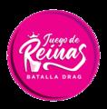 LOGO JUEGO DE REINAS CIRCULAR COMPLETO.png