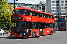 LT 464 (LTZ 1464) Arriva London New Routemaster (17304507064).jpg