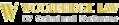 LV-Criminal-Defense-logo.png