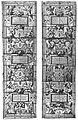 La Bastie d'Urfé Kapellenfenster.jpg