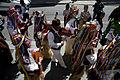 La Cancillería festeja el Inti Raymi (9101123369).jpg