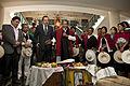 La Cancillería festeja el Inti Raymi (9101276357).jpg