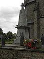 La Chapelle-Blanche (22) Monument aux morts.JPG