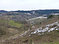 La Croix-aux-Mines en hiver (3).jpg