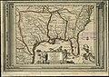 La Floride, suivant les nouvelles observations de Messrs. de lAcademie des Sciences, etc. (4578745877).jpg