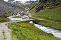 La Gouille - Märchenbrücke - panoramio.jpg