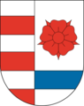 La Grande Béroche-coat of arms.png