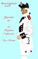 La Marine 11RI 1779.png