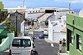 La Palma - El Paso - Calle Salvador Miralles Pérez + Avenida Islas Canarias 01 ies.jpg
