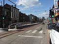 La Planche metro station (Charleroi) - 08.jpg