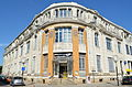 La Roche-sur-Yon - Hôtel des Postes.jpg