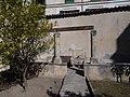 La Seu, 07001 Palma, Illes Balears, Spain - panoramio (58).jpg