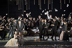 La Traviata at Hamburgische Staatsoper 2013 - Photo No 100 by Monika Rittershaus.jpg
