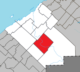 La Trinité-des-Monts Quebec location diagram.png