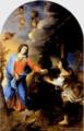 La Vergine appare a Petrina Tesio - Cairo.png