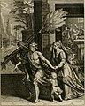 La doctrine des moeurs - tiree de la philosophie des stoiques- representee en cent tableaux. Et expliquee en cent discours pour l'instruction de la ieunesse. Au Roy (1646) (14748081362).jpg