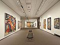 La nouvelle galerie nationale (Berlin) (11478235976).jpg