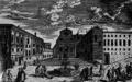 La piazza, la chiesa ed il convento di S. Domenico nella prima metà del Settecento.png