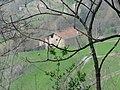 La taverna della Malanotte (purtroppo sfocata) - panoramio.jpg