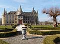 Laarne Schloss 2014 1.JPG