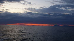 Labrador-sea-paamiut.jpg