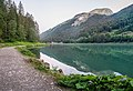 Lac de Montriond 18.jpg