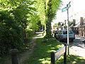 Ladderstile Ride - geograph.org.uk - 1273597.jpg