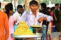 Laddu seller.jpg
