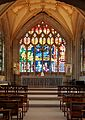 Lady Chapel, St Mary Redcliffe.jpg