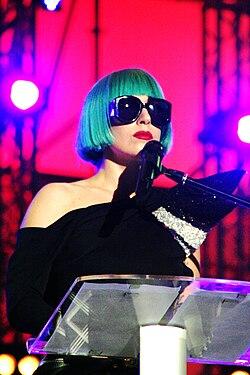 Lady Gaga EuroPride 2011 06.jpg