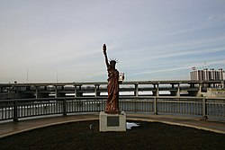 Lady Liberty of Cedar Rapids 2.jpg
