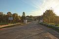 Lady Loch Bridge, Wellington - 004.jpg