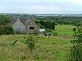 Ladymoor Gate - geograph.org.uk - 227953.jpg