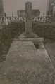Lafayette Cemetery Grave.jpg