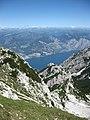 Lago di Garda - panoramio - nardi1987 (1).jpg
