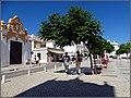 Lagos (Portugal) (40073888080).jpg