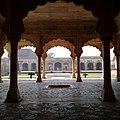 Lahore Fort - Diwan-i-Khas 5.jpg