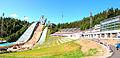 Lahti - ski jumps3.jpg