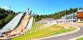 Lahti - ski jumps4.jpg